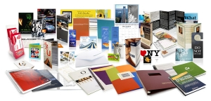Print Services California